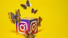 How to download Instagram photos, videos and stories easily Instagram Photo Video, Save From Instagram, Instagram Application, Sound Installation, How To Get Followers, Photo Composition, Business Journal, I Icon, How To Take Photos