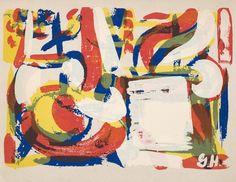 blanche lazzell - Google'da Ara
