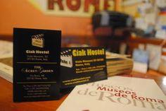 Prezzi e Sconti: #Ciak hostel a Roma  ad Euro 11.57 in #Roma #Italia