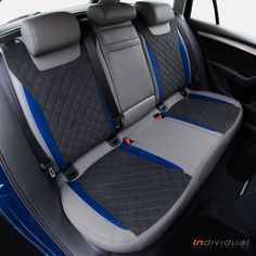 Auto Design, Exclusive Collection, Car Seats, Vehicles, Car, Vehicle, Tools