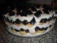 Dort za studena....výborný a rychlý... | Mimibazar.cz Aeropostale, Pie, Desserts, Food, Torte, Tailgate Desserts, Cake, Deserts, Fruit Cakes