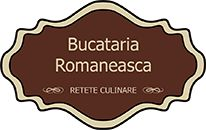 pateu de ficat facut in casa Tiramisu, Deserts, Romania, Blog, Christmas, Crack Crackers, Pork, Xmas, Postres