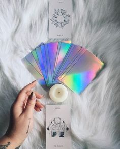 What Are Tarot Cards? Made up of no less than seventy-eight cards, each deck of Tarot cards are all the same. Tarot cards come in all sizes with all types Wiccan, Witchcraft, What Are Tarot Cards, Tarot Cards For Beginners, Minimalist Drawing, Modern Minimalist, Tarot Learning, Tarot Card Decks, Tarot Spreads