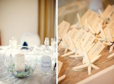 Liz & Colin's Lobster Shanty- Sunset Ballroom Wedding by Jenelle Kappe Photography - NJ