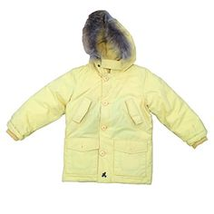 Spitfire Boys Yellow Winter Coat  http://www.yearofstyle.com/spitfire-boys-yellow-winter-coat/