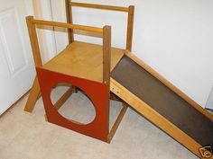 cp_slide_ebay.jpg - no longer made - was made by Creative Playthings 1962-1980?