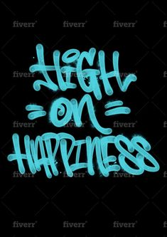 Make amazing handstyle graffiti tagging for your business de Mans13 | Fiverr Graffiti Tagging, Neon Signs, Business, How To Make, Shirts, Store, Dress Shirts, Business Illustration, Shirt
