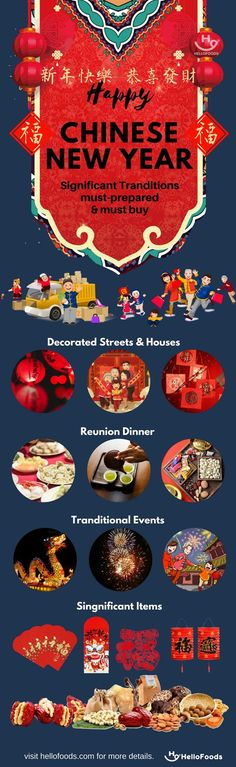How does Chinese celebrate Chinese New Year? Chinese New Year is an annual festival which is the first day of Asian Bedroom Decor, Asian Home Decor, Chinese Holidays, Chinese New Year, Oriental Decor, Chinoiserie Chic, Western Decor, Chinese Culture, Chinese Style