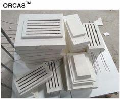 ORCAS Ceramic Fiber Electric Heating Board Ceramic Fiber, Orcas, Electric, Ceramics, Board, Ceramica, Killer Whales, Pottery, Ceramic Art