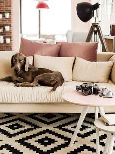Wir lieben Ikea, doch leider tun das viele. Und so sehen unsere Wohnungen manchmal gleich aus. Wir haben die fünf schönsten Ikea-Alternativen rausgesucht.