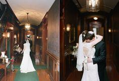 Lord Thompson Manor Wedding captured by Robert & Kathleen Badgley Mischka Bridal, Frat Guys, Augusta Jones, Dj Lighting, Bridal Salon, Wedding Dj, Veil, Bridal Gowns, Lord