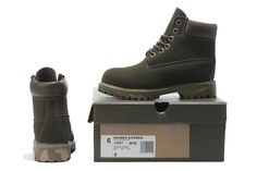 timberland boots for women, army green timberland boots womens, women's timberland  6 inch outdoor boots, camo timberland 6 inch, camping timberland boots for women, green timberland boots womens