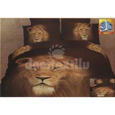 b1fb58c52 60 najlepších obrázkov z nástenky Posteľné obliečky - zvieracie ...