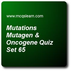 Infectious and non-infectious Diseases Quiz - MCQs Questions and Answers - Online A level Biology Quiz 65 Quiz With Answers, Quiz Questions And Answers, Question And Answer, This Or That Questions, Cell Theory, A Level Biology, Certificates Online, Online College, Multiple Choice