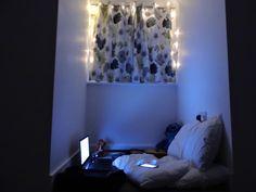 Bedroom set up 🙌🏼💕✨