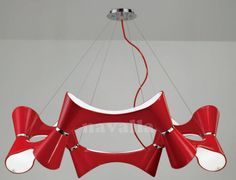The bigest representative of ORA product family. A chandelier which is extravagant and lifts up any living room. A sculpture of light that illuminates the space. Mantra, Just Giving, Elegant, Sculpture, Pendant, Design, Accessories, Chandelier, Living Room