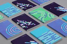 Brent Couchman Interview #designinprocess