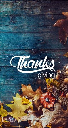 awesome-thanksgiving-wallpaper-thanksgiving-iphone-wallpaper-phone-phonewallpaper-iphone-x-wall/ SULTANGAZI SEARCH Thanksgiving Iphone Wallpaper, Iphone Wallpaper Fall, Holiday Wallpaper, Wallpaper For Your Phone, Halloween Wallpaper, Cellphone Wallpaper, Images Wallpaper, Wallpaper Backgrounds, Phone Backgrounds