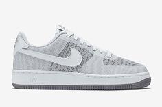 "Sneakers – Women's Fashion :    Nike WMNS Air Force 1 07 Knit Jacquard ""Cool Grey""  - #Sneakers https://youfashion.net/fashion/sneakers/sneakers-womens-fashion-nike-wmns-air-force-1-07-knit-jacquard-cool-grey/"