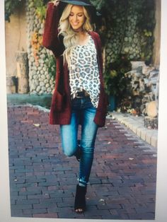 17bcad1183 83 Best Fall   Winter Outfits images in 2019