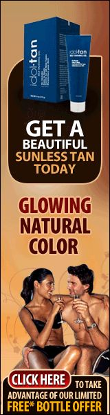 Sunless Tanning, Sunless Tanning Lotion Reviews, Best Sun tanning lotion | Sunless Tanning Lotions