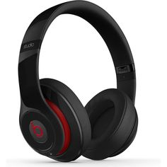 a63751affea Beats by Dr. Dre Beats Studio 2.0 Headphones as seen on Kendall Jenner New  Headphones