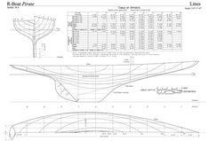 208 USA- Texas - Gulf Coast - scow sloop.jpeg (1181×855) | model boats | Pinterest | Texas ...