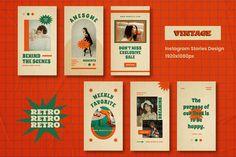 Web Design, Graphic Design Layouts, Graphic Design Posters, Graphic Design Inspiration, Typography Poster Design, Creative Poster Design, Creative Posters, Branding Design, Social Media Template