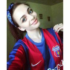 Football, Fashion, Soccer, Moda, Futbol, Fashion Styles, American Football, Fashion Illustrations, Soccer Ball