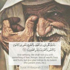 Hadith Quotes, Allah Quotes, Muslim Quotes, Religious Quotes, Muslim Meme, Imam Ali Quotes, Quran Quotes Love, Beautiful Islamic Quotes, Quran Quotes Inspirational