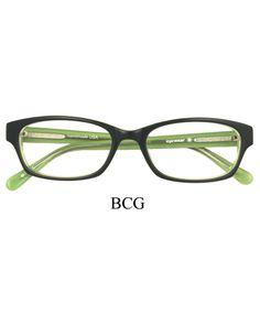 140589c3ec5 Shop online for Round Frames