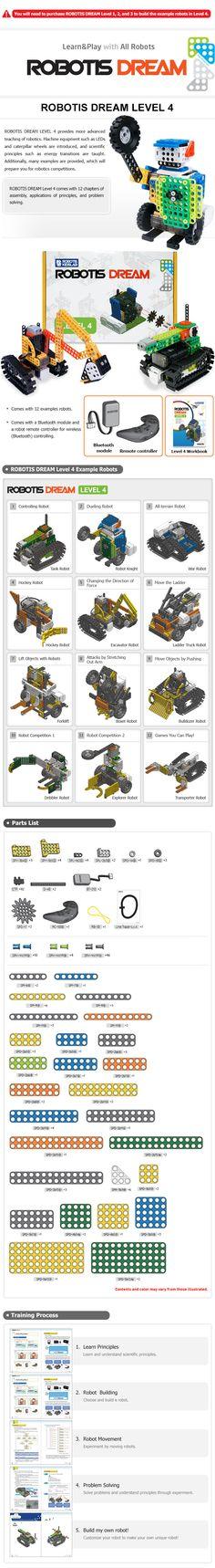 ROBOTIS_DREAM_4단계_en.jpg