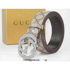 23d70e4265be ceinture de tres grande qualité. Kaymu Maroc · Accessoires pour Hommes