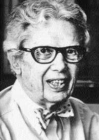 Orville Redenbacher (1907 - 1995) Orville Redenbacher is the face of the most popular brand of popcorn in the United States. After graduating from Purdue University and hitting it big with fertilizer, he and his partner Charlie Bowman bought a seed corn plant near Valparaiso, Indiana and the rest is history.     To this day, the Redenbacher brand of popcorn is the biggest selling brand in the U.S.