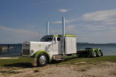 Show Truck!