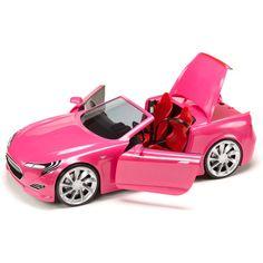 Image result for bratz doll car