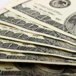 5+Ways+Tax+Refund+Loans+Can+Help+You+Today Make Easy Money, Quick Money, Make Money Blogging, Way To Make Money, Cash Now, Online Loans, Quick Cash, Tax Refund, 5 Ways
