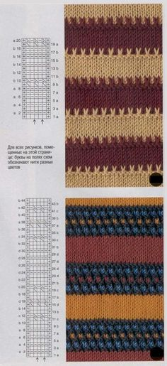 View album on Yandex. Sweater Knitting Patterns, Knitting Stitches, Knitting Designs, Baby Knitting, Knitted Baby, Stitch Book, Slip Stitch, Knit Baby Booties, Knitting Books
