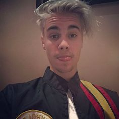 Justin Bieber Will Be Performing At The Grammys - http://oceanup.com/2016/01/25/justin-bieber-will-be-performing-at-the-grammys/