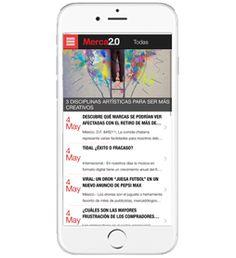 Pese a que las redes sociales se han convertido en un canal de comunicación óptimo con el  consumidor, las estrategias de  correo electrónico aún continúan  siendo rentables, pues tan sólo el 62  por ciento de las compañías  business to business las señalan  como una de sus tácticas más efectivas, según estudios de  Ascend2 Research-Based Demand  Generation.....