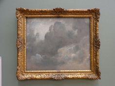 Tate Britain, The Clore Gallery: Joseph Mallord William Turner