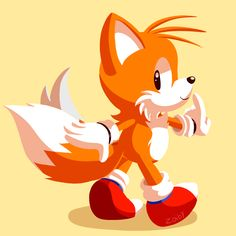 Daily Epic content of Sonic the hedgehog : Photo