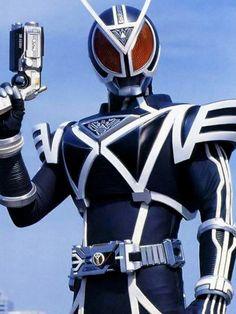 Kamen Rider Faiz, Hero World, Kamen Rider Series, Suit Of Armor, Super Hero Costumes, Power Rangers, Tokyo Ghoul, Harley Quinn, Captain America