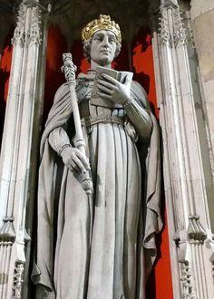 Henry VI of England