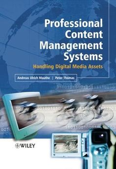 Usage Statistics and Market Share of Content Management Systems for Websites, December 2015 | W3Techs