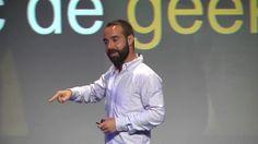 Stephane Mallard - L'intelligence Artificielle - A l'aube de la disrupti...