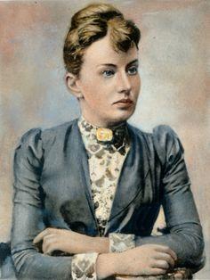 Sonya Kovalevsky (1850-1891) Photographic Print at Art.com. Russia.