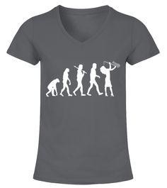 saxophone (342) Saxophone T-shirt