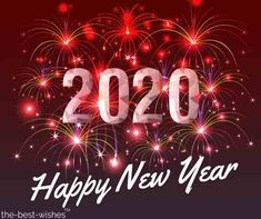 Pic Happy New Year. happy new year 50 happy new year 2020 background images in hd - happy new. goodbye 2019 happy new year 2020 greetings and wishes card. happy new year 2020 countdown. lettering happy new year 2020 with balloons vector free. happy n Happy New Year Message, Happy New Year Quotes, Happy New Year Wishes, Happy New Year Greetings, Quotes About New Year, Happy New Year 2020, A Happy New Year, Family Wishes, Wishes Messages