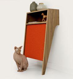 movel-gatos-gateiros